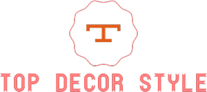 Top Decor Style